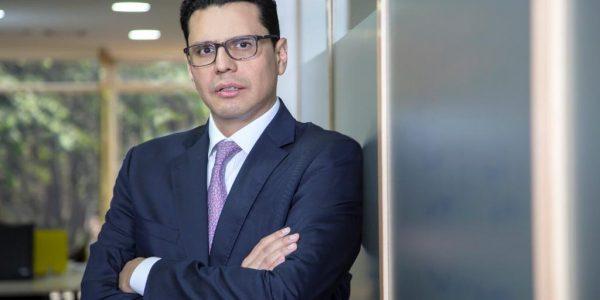 Andrés Bernal C.