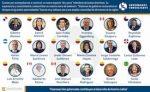 Webinars Sistemas de Gobierno Corporativo en tiempos de grandes oportunidades