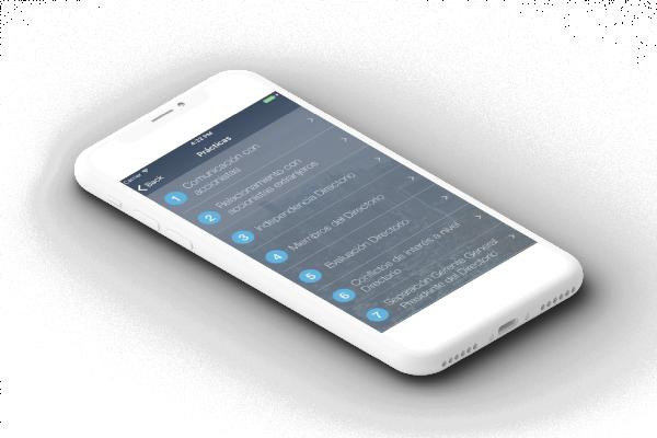 governance-consultants-elapedia-mobile-mock-up-2