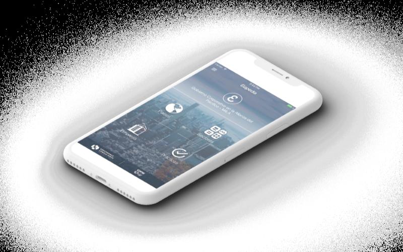 governance-consultants-elapedia-mobile-mock-up