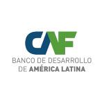 governance-consultants-experiencia-logo-caf