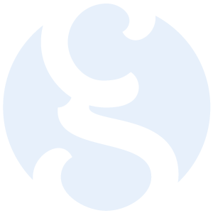 governance-consultants-logo-watermark