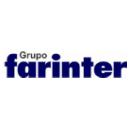 grupo-farinter-logo