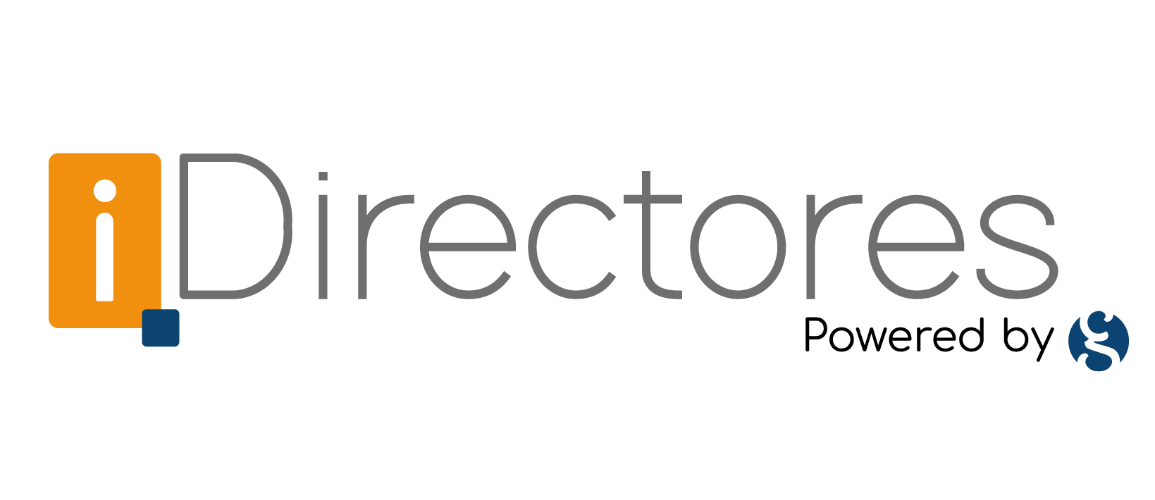 logo-idirectores-grande