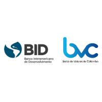 reconocimiento-bid-y-bolsa-de-valores-colombia-logo