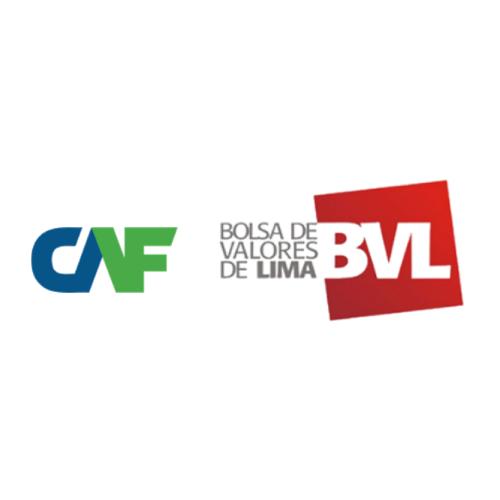 reconocimiento-caf-bolsa-de-valores-de-lima-logo
