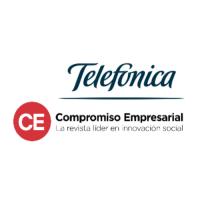 reconocimiento-telefonica-logo