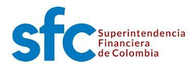 superfinanciera