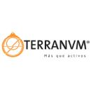 terranum-logo
